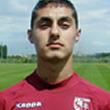 Servan TASTAN